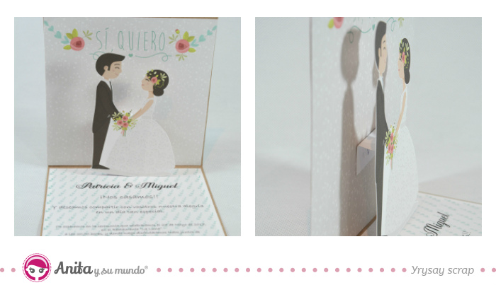 invitacion-boda-pop-up
