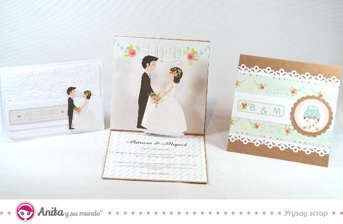 invitaciones-boda-caseras-anita-y-su-mundo