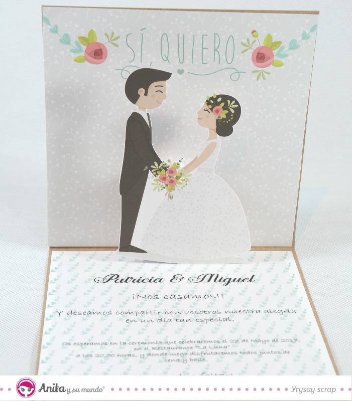 invitaciones-boda-scrapbooking