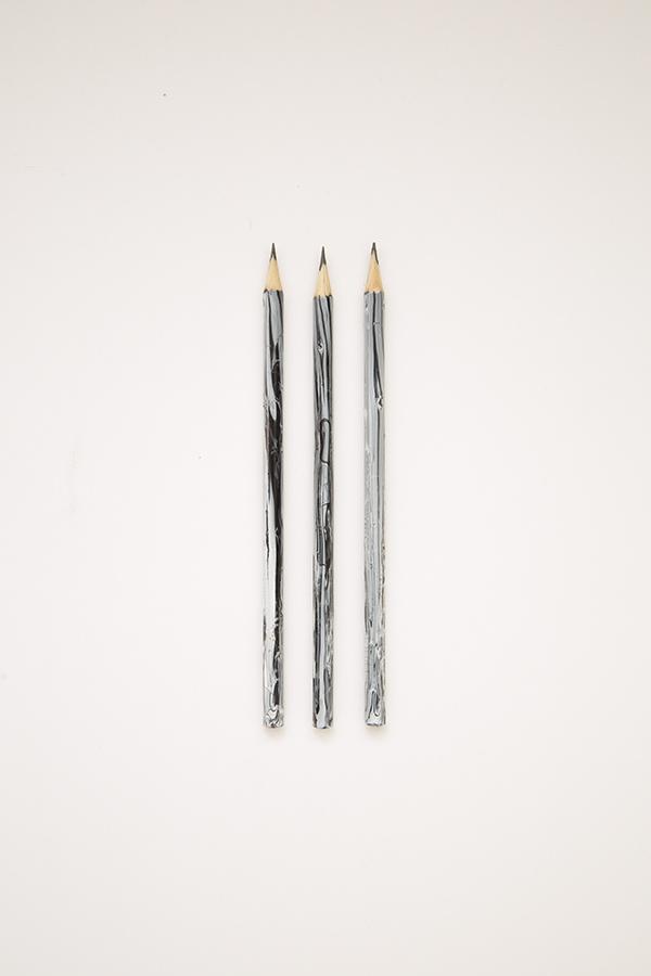 lapiz-pen-marble-marmol-diy-proyecto-pencil-lvec-1