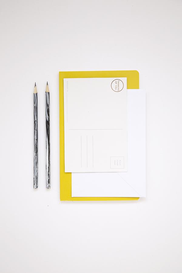lapiz-pen-marble-marmol-diy-proyecto-pencil-lvec-2