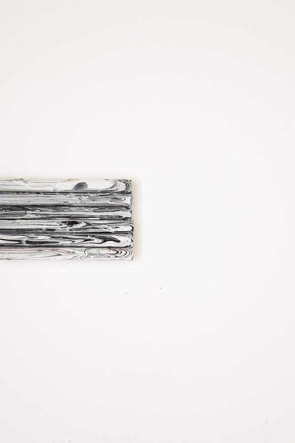 lapiz-pen-marble-marmol-diy-proyecto-pencil-lvec