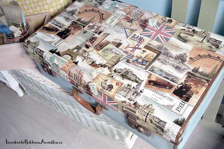 maleta-de-carton-decorada