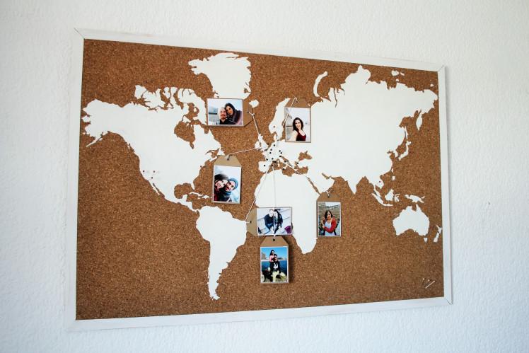 Mapa mundi final