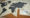 DIY Mapa mundi de corcho