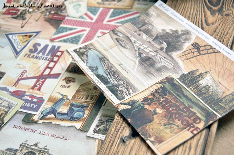 papel-viajes-decorar-maleta