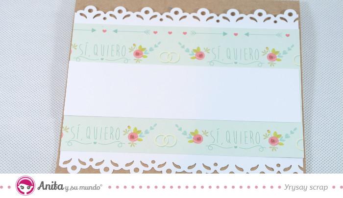 papeles-boda-scrapbooking-espana