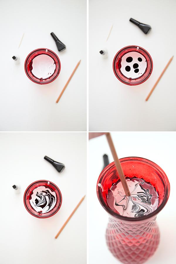 paso-paso-diy-lapiz-marmolado-marble-pencil-pen-lvec