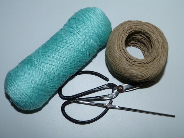 perle-cuerda-crochet-ganchillo