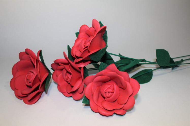 Ramo de rosas 2