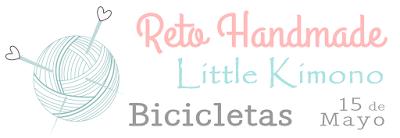 http://www.littlekimono.com/2017/04/reto-handmade-bicicletas.html