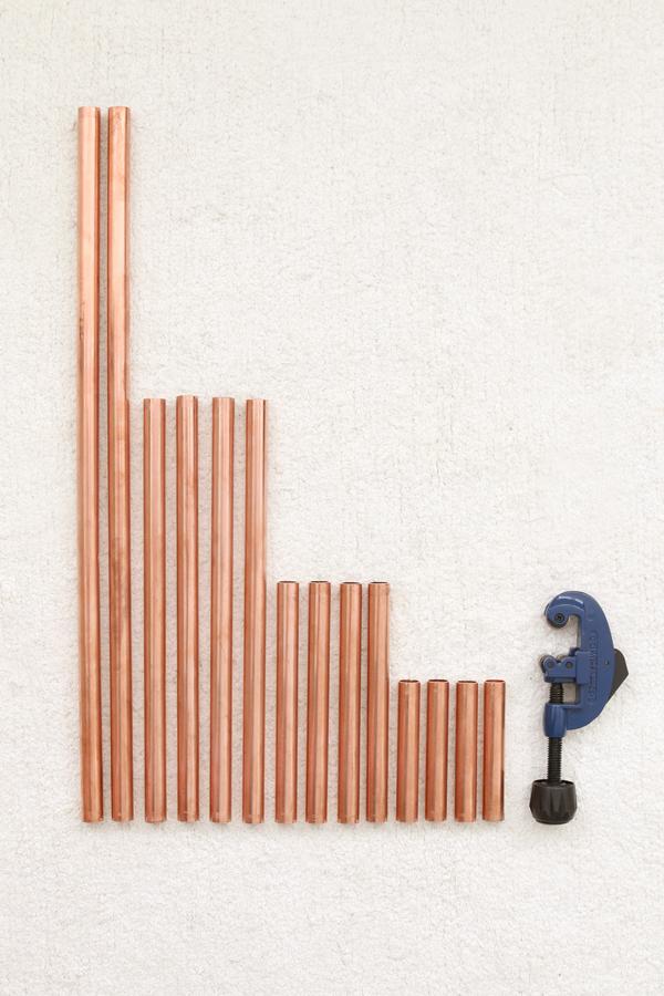 revistero-cobre-tela-diy-magazine-holder-copper-diy-1