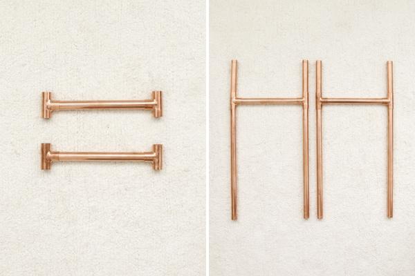 revistero-cobre-tela-diy-magazine-holder-copper-diy-3