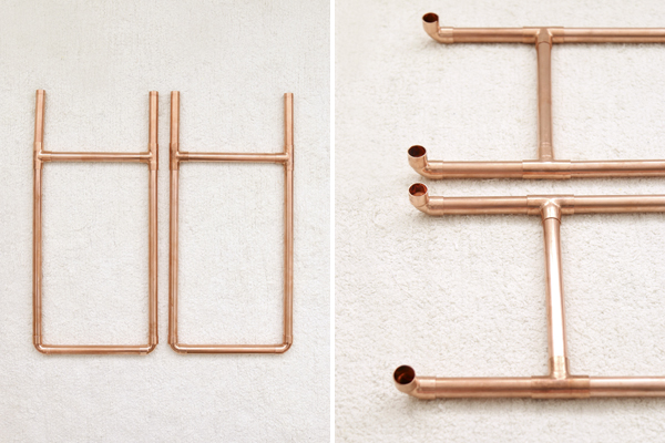revistero-cobre-tela-diy-magazine-holder-copper-diy-4