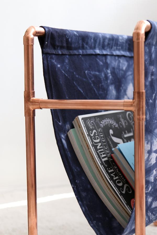 revistero-cobre-tela-diy-magazine-holder-copper-diy-final5