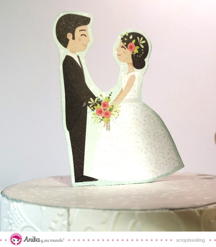 tarta-de-boda-anita-y-su-mundo