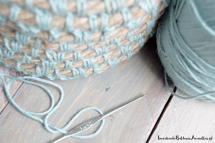 tutorial-cesto-trapillo-cuerda