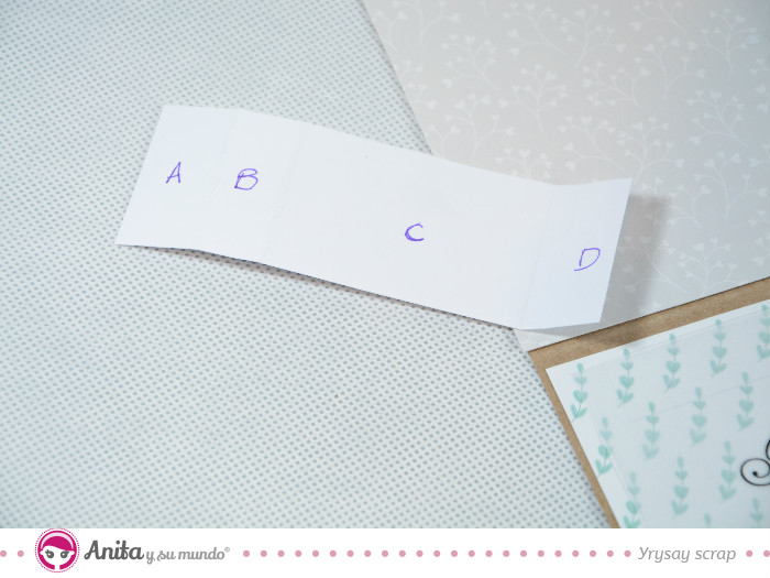 tutorial-invitacion-boda-original