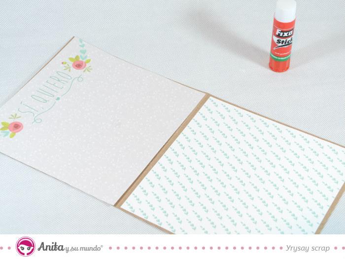 tutorial-invitaciones-boda-hechas-a-mano