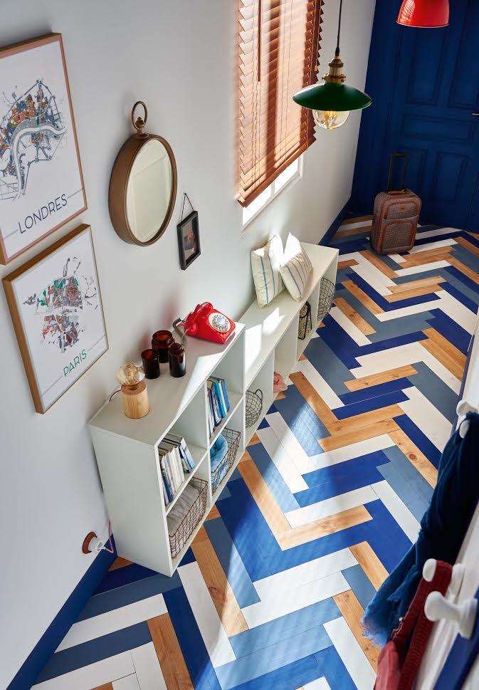 decorar-suelo-con-pintura