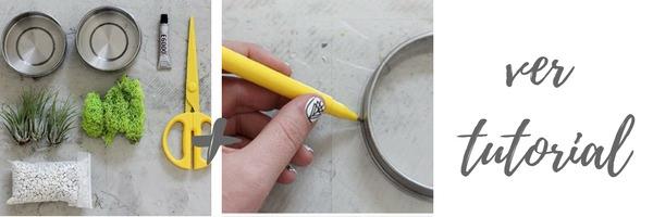 DIY_Mini_terrarios_para_colgar_tutorial