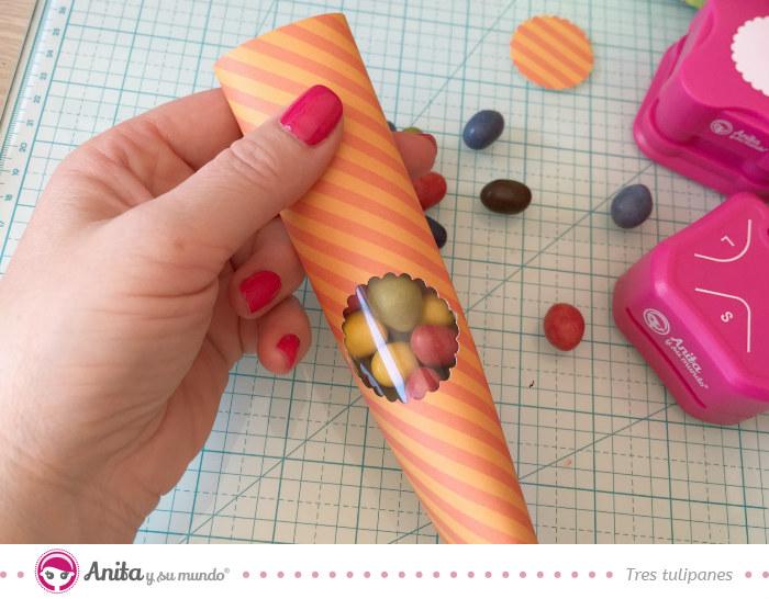 zanahoria-de-papel-anita-y-su-mundo