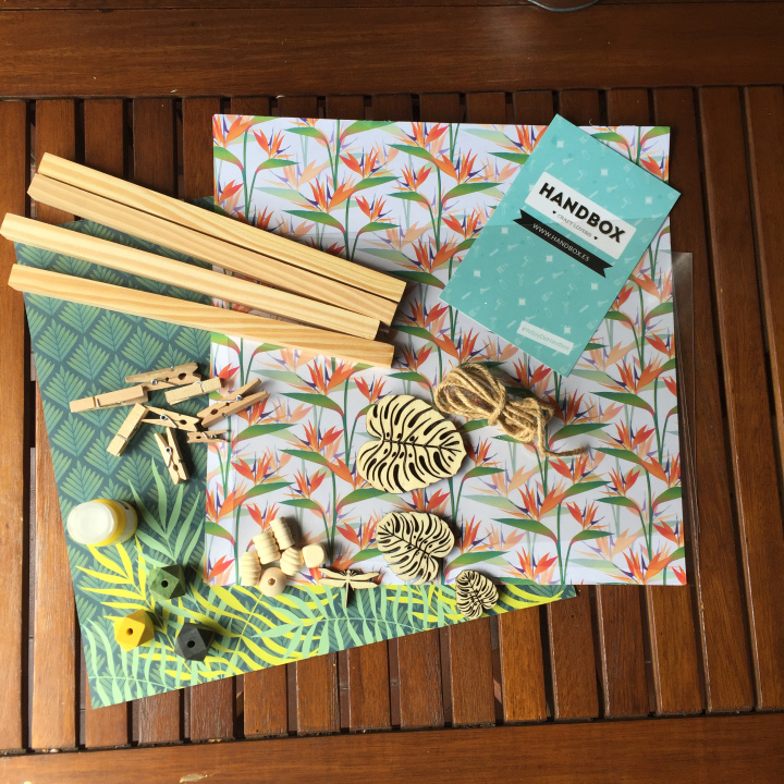 01. diy_kit_verano_portafotos_materiales
