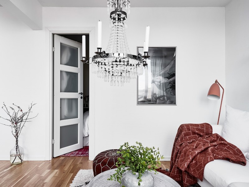 Decorar_con_plantas_de_interior_un_mini_piso_decoinspirción_decolook_detalles_salón