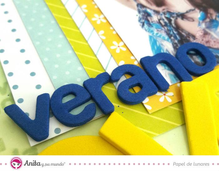 abecedario-adhesivo-scrapbooking