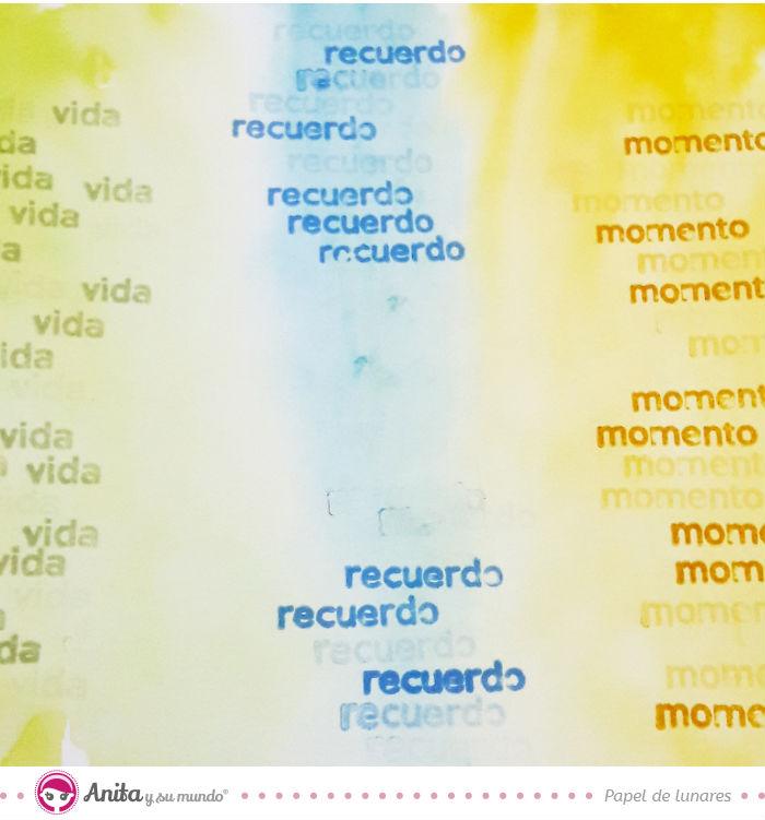 acuarelas-sellos-scrapbooking-anita-y-su-mundo