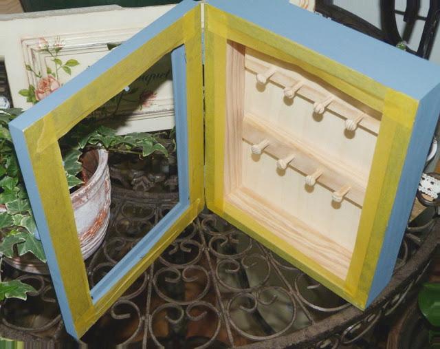 armario-llaves-chalk-paint