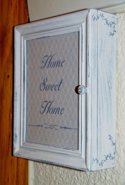armario-llaves-decorado