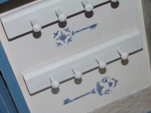 armario-llaves-estarcido-interior