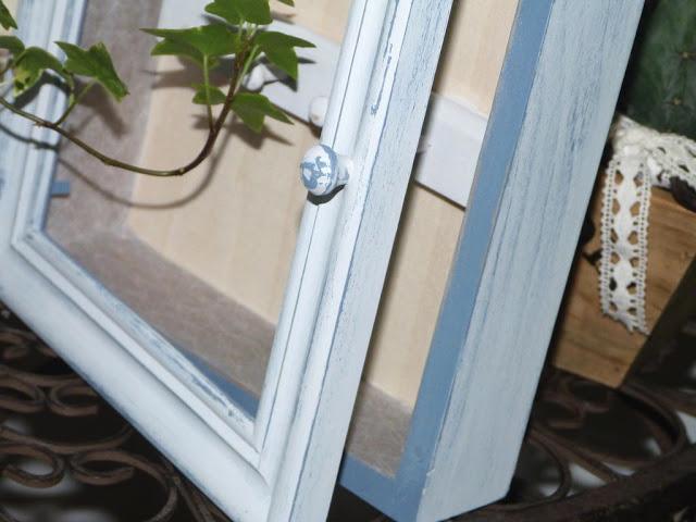 armario-llaves-madera-chalk-paint-decapado