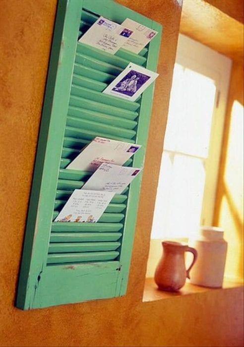 blog-decoracion-detalles-que-enamoran-en-madera-reciclada-02