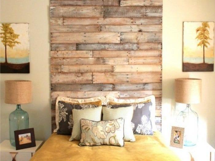 blog-decoracion-detalles-que-enamoran-en-madera-reciclada-Decorar con madera reciclada