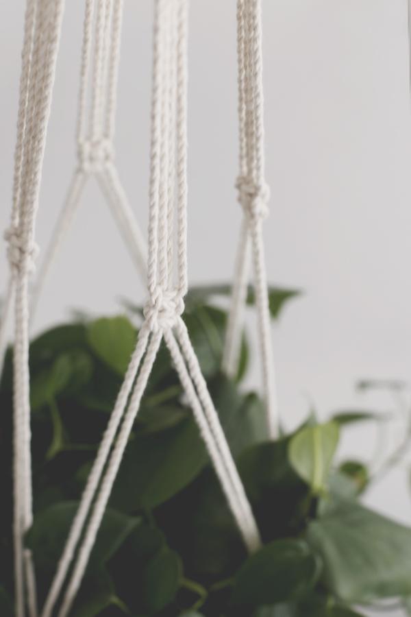 colgante-macrame-planta-plant-hanger-diy-detalle