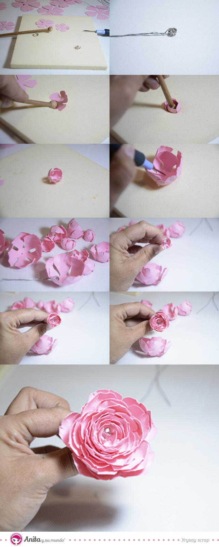 como-hacer-una-peonia-de-papel