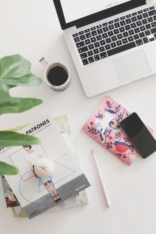 consejos-tips-hacer-blog-lvec