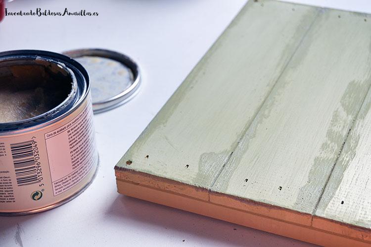decapado-cera-chalk-paint