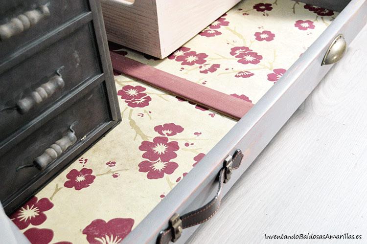 decorar-muebles-con-papel