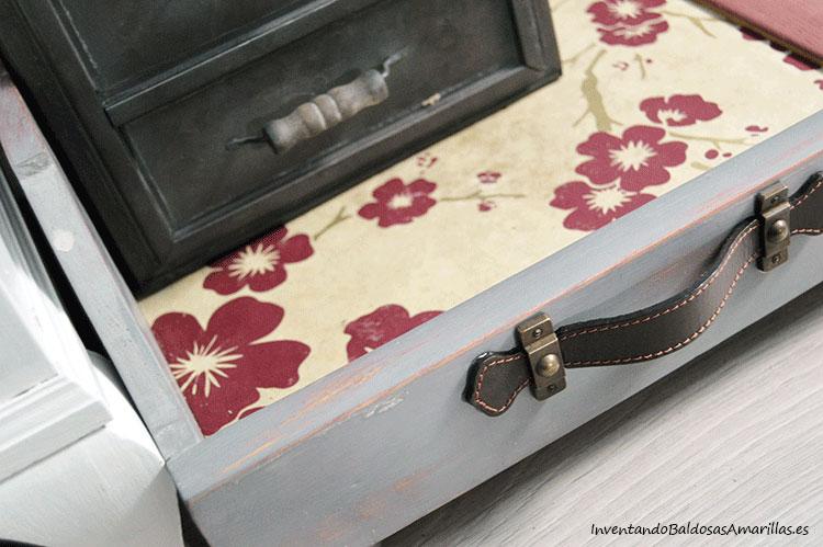 decorar-muebles-tiradores