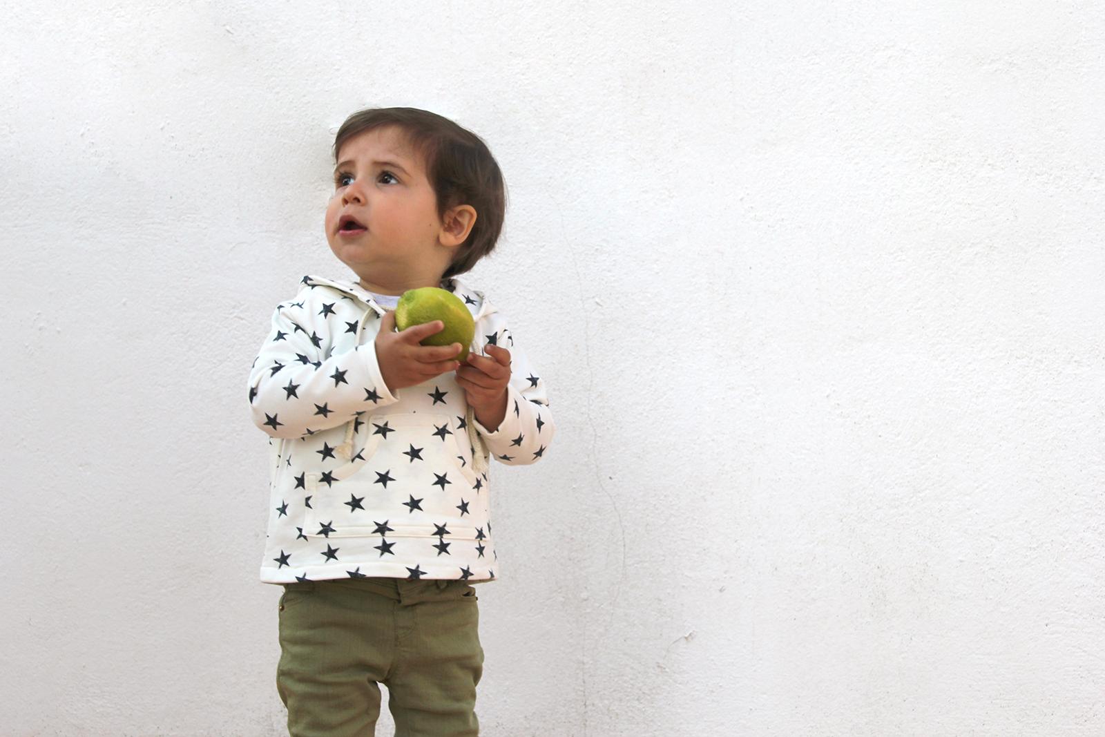 Perfecto Patrón De Crochet Libre Para Capa Con Capucha Inspiración ...
