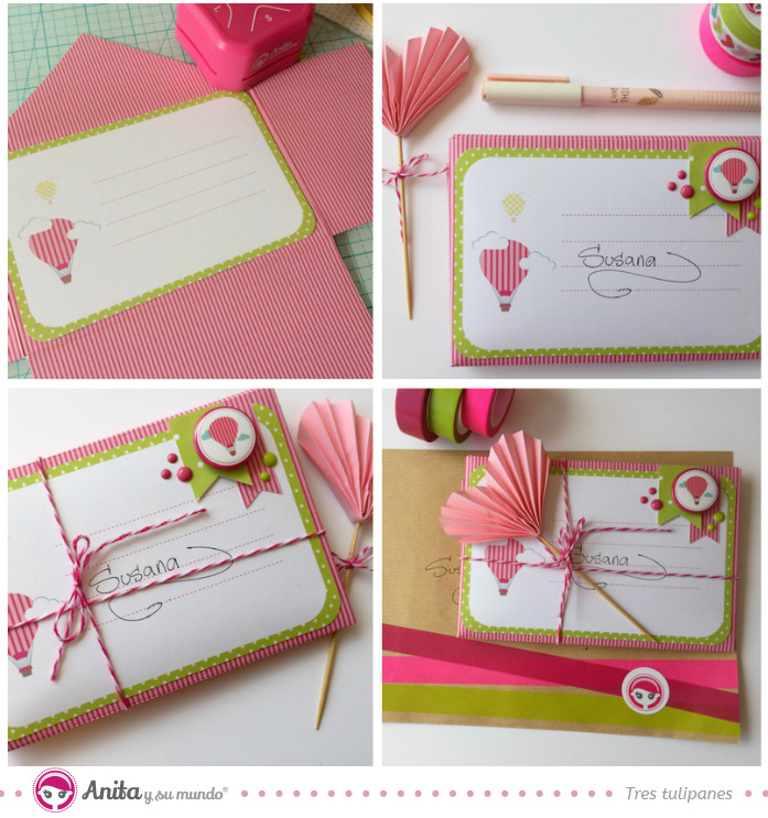 flip-book-snail-mail-anita-y-su-mundo