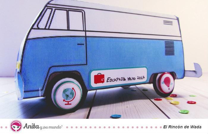 furgoneta-de-papel-paso-a-paso