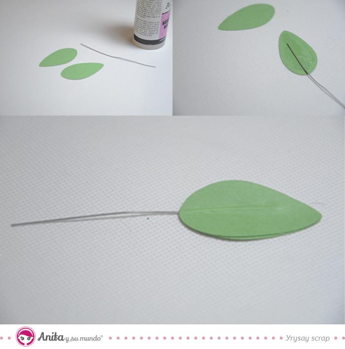 hojas retocada