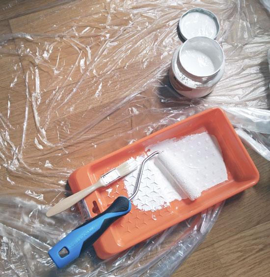 material-pintar-pintura-agua