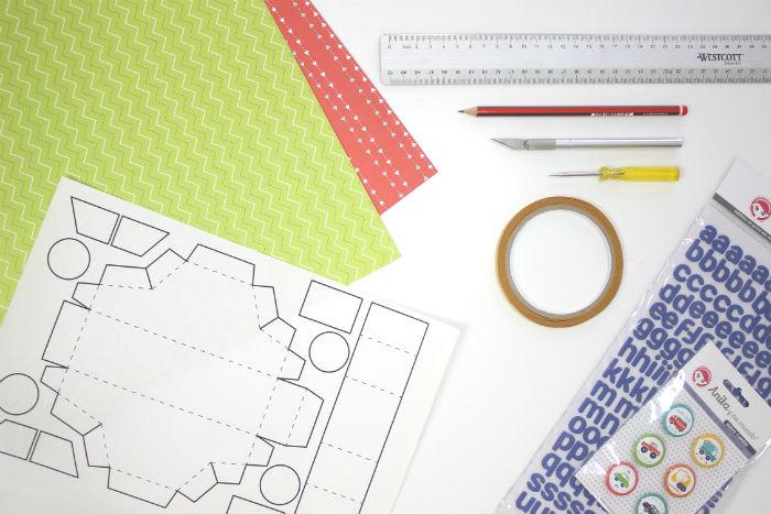 materiales-anita-y-su-mundo