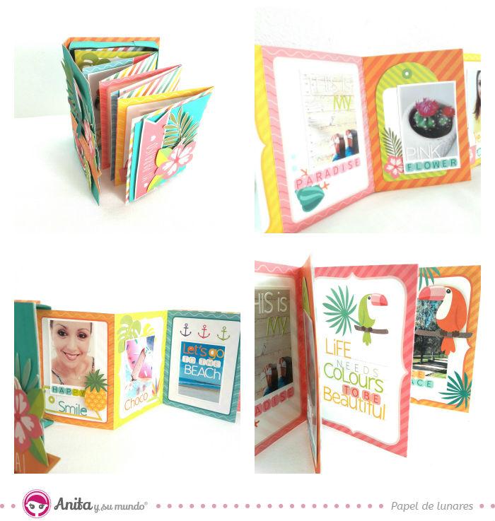 papel-de-lunares-mini-album-anitaysumundo