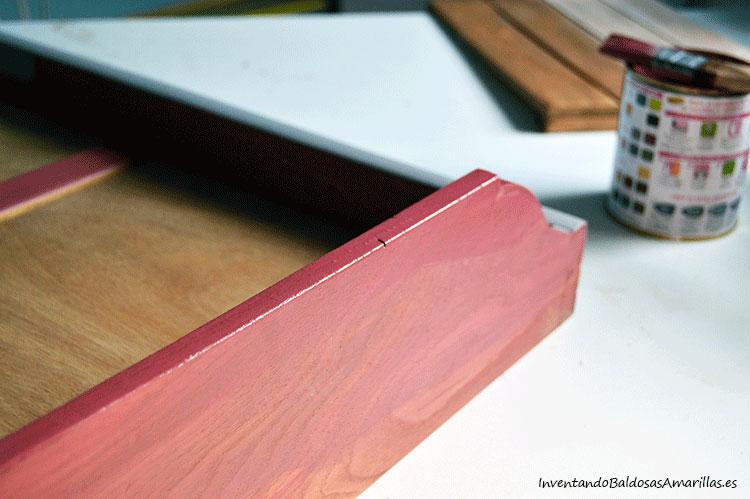 pintar-madera-lasur